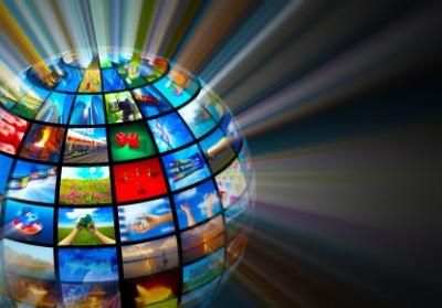 Internet Safety Information Evening