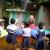 Pupils in Goa write back to APS - VIDEO
