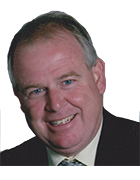 Mr J G Davies