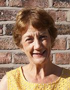 Mrs L DAVIES
